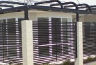 Appin VIC Privacy fencing 10