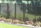 Appin VIC Privacy fencing 14