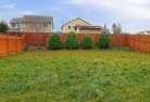 Appin VIC Privacy fencing 24