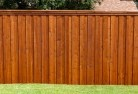 Appin VIC Privacy fencing 2