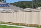 Appin VIC Privacy fencing 36