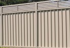 Appin VIC Privacy fencing 43