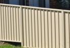 Appin VIC Privacy fencing 44