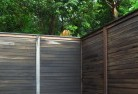 Appin VIC Privacy fencing 4