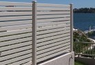 Appin VIC Privacy fencing 7