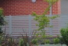 Appin VIC Privacy screens 10