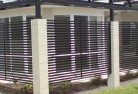 Appin VIC Privacy screens 11