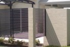 Appin VIC Privacy screens 12
