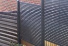 Appin VIC Privacy screens 17