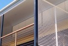 Appin VIC Privacy screens 18