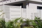 Appin VIC Privacy screens 19