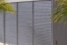 Appin VIC Privacy screens 24