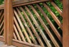 Appin VIC Privacy screens 40