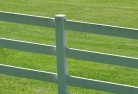 Appin VIC Pvc fencing 4