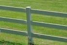 Appin VIC Pvc fencing 5