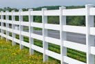 Appin VIC Pvc fencing 6
