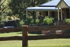 Appin VIC Rural fencing 13