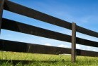 Appin VIC Rural fencing 4