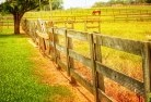 Appin VIC Rural fencing 5