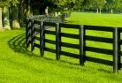 Appin VIC Rural fencing 7