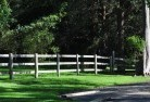 Appin VIC Rural fencing 9
