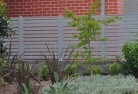 Appin VIC Slat fencing 16
