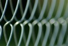 Appin VIC Wire fencing 11