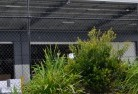 Appin VIC Wire fencing 20