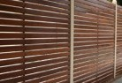 Appin VIC Wood fencing 10