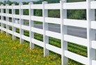 Appin VIC Wood fencing 12