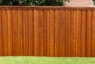 Appin VIC Wood fencing 13