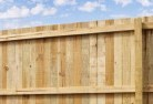 Appin VIC Wood fencing 9